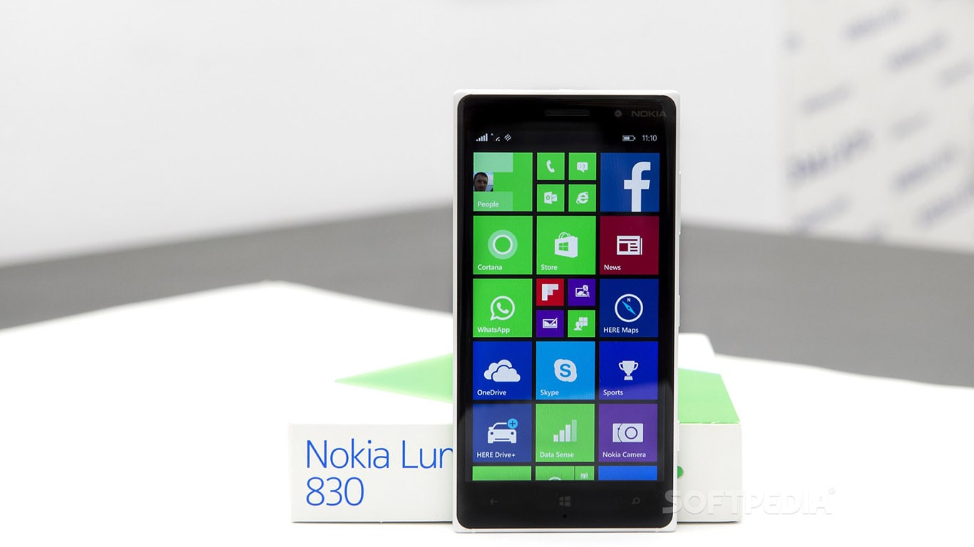 10 Best Apps for Windows Phone