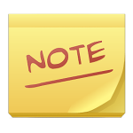 ColorNote Notepad Notes