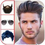 HairStyles - Mens Hair Cut Pro