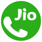 New jio4gvoice cheat