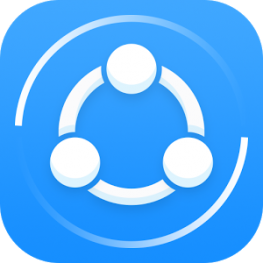SHAREit – Transfer & Share