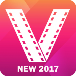 ViaMade HD Video Downloader Guide