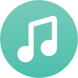 JioMusic – HD Music & Radio