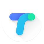 Tez - A New Payments App by Google