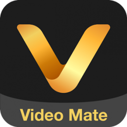 VMate – BEST video mate