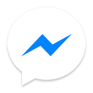 Messenger Lite: Free Calls and Messages