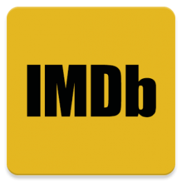 IMDb Movies and TV